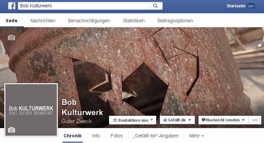 Facebob