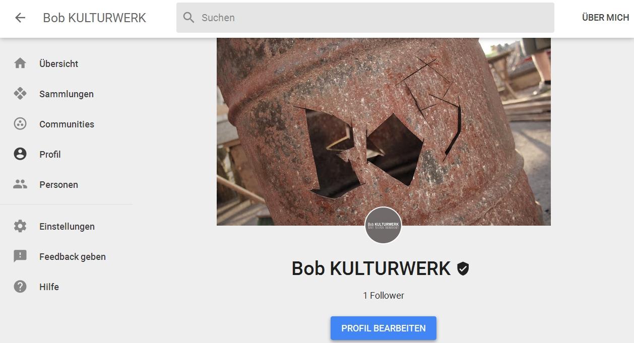 googlebob