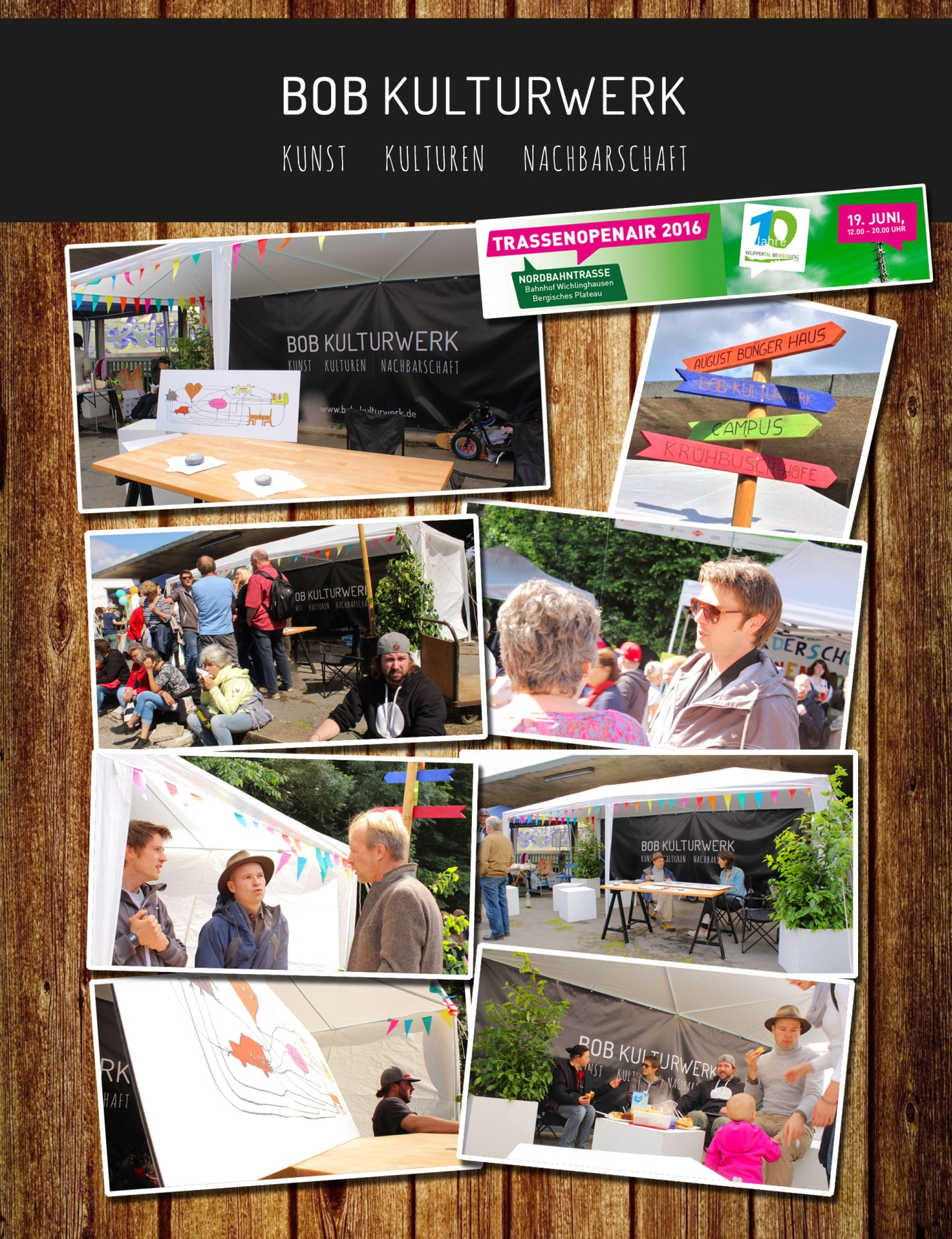 Trassen Open-Air Collage Vorschlag 2_web